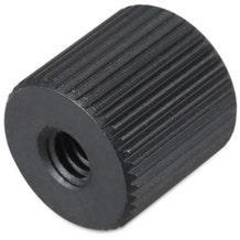 SmallRig Barrel Nut 862