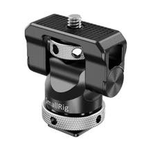 SmallRig Swivel & Tilt Monitor Mount w/ Cold Shoe BSE2346B
