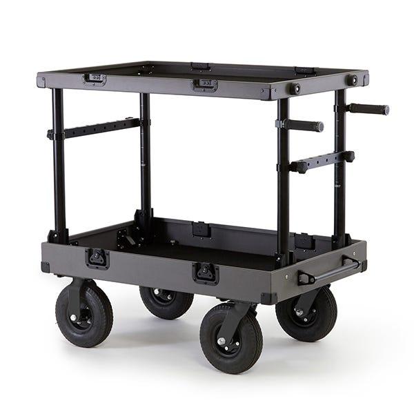 Inovativ Scout 37 NXT Cart