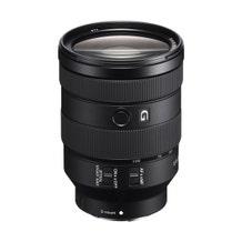 Sony FE 24-105mm f/4 Lens