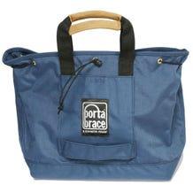 Porta Brace Sack Pack, small SP-1
