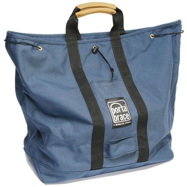 Porta Brace Sack Pack, medium SP-2