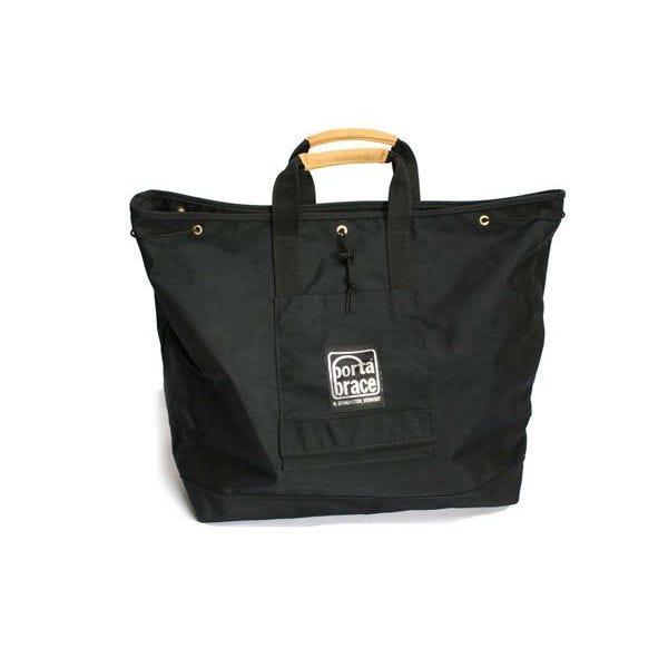 Porta Brace Sack Pack, Large SP-3B