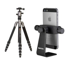 Smartphone Shooter Kit