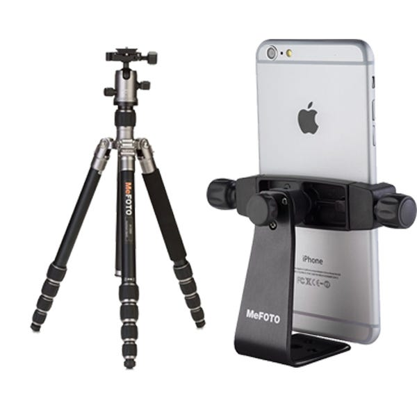 Smartphone Shooter Kit+