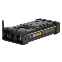 LiteGear - LiteDimmer Spectrum DC200