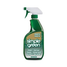 Simple Green Concentrate Solution Spray - 24 oz