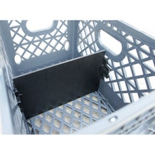 Bolt Film Solutions Full Milkcrate Divider