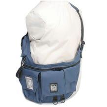 Porta Brace Side Sling Pack SS-2