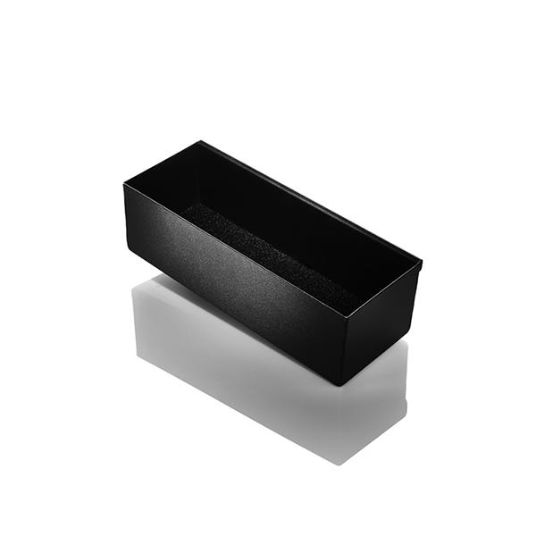 Inovativ Scout Trough - Large