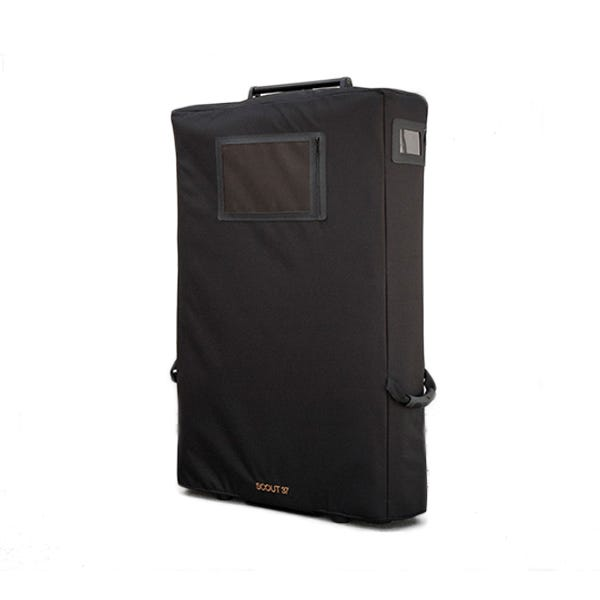 Inovativ Scout Travel Case for Scout 37