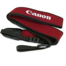 Canon SS-650 Shoulder Strap