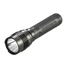 Streamlight Scorpion High Lumen Flashlight