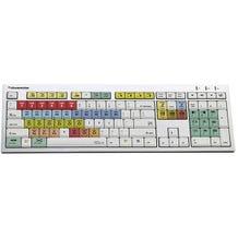 Streamstar Dedicated Keyboard for Streamstar SW