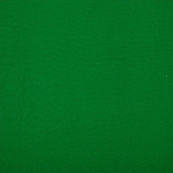 Studio Assets Chroma Green 8 x 8' Muslin Backdrop for PXB X-Frame Background System