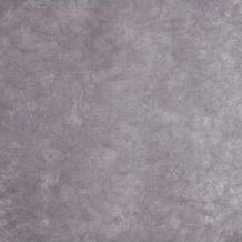 Studio Assets Lavender Fossil 8 x 8' Muslin Backdrop for PXB X-Frame Background System