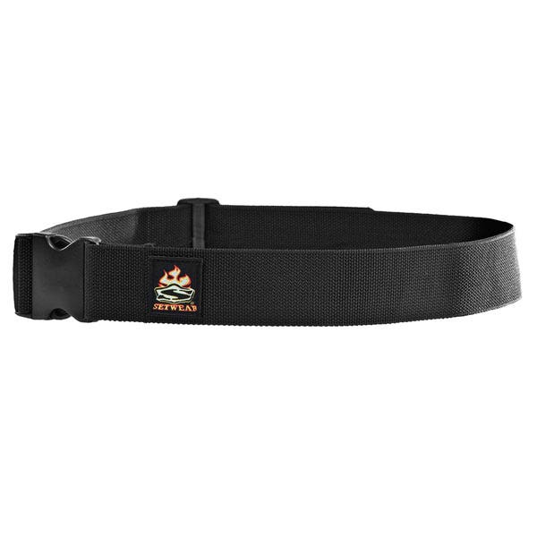 "Setwear 2"" Padded Belt - M/L"