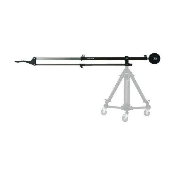 Libec Telescopic and Retractable Jib Arm