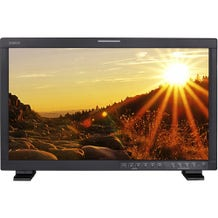 """SWIT 21.5"""" High Bright HDR Production LCD Monitor"""