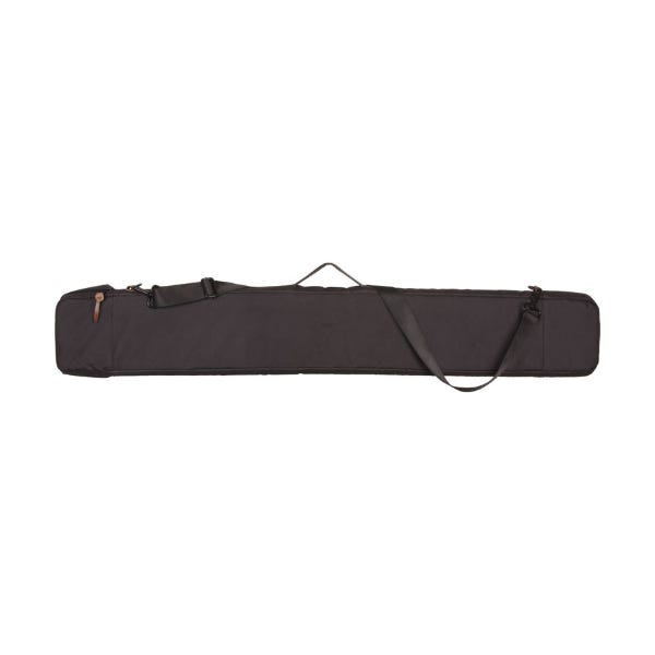 Syrp Magic Carpet Bag - Medium