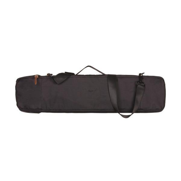 Syrp Magic Carpet Bag - Short 600mm