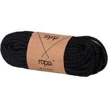 Syrp Rope - 10 Meters