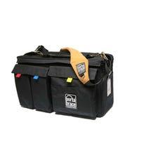 Porta Brace Size Wize Travel Camera Case SZW-3B
