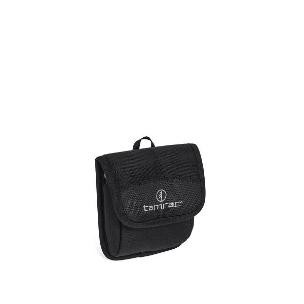 Tamrac Arc Filter Case - Compact Black