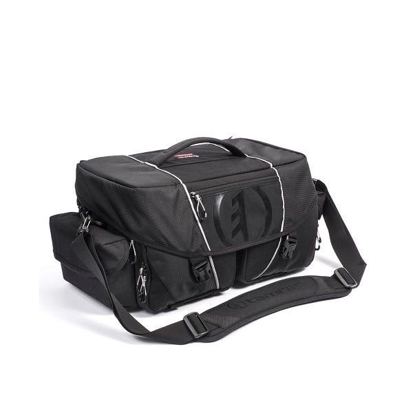 Tenba Cooper Slim Backpack - Gray.  199.95. Tamrac Professional Stratus 15  Black a9070cc54fea5