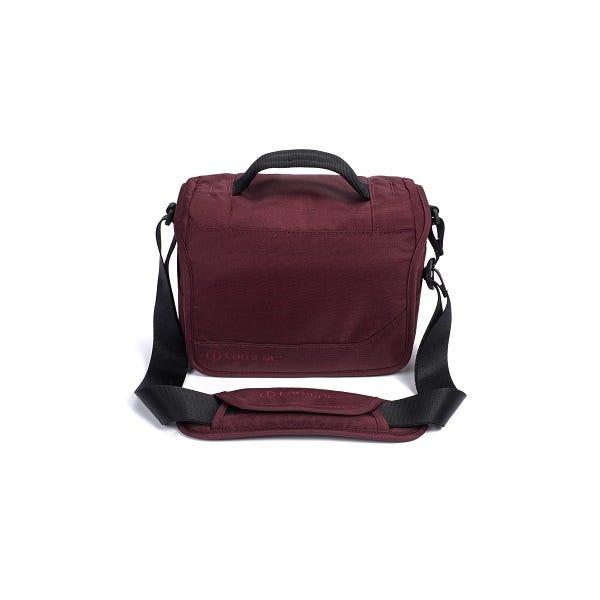 Tamrac Derechoe 5 Shoulder Bag Truffle