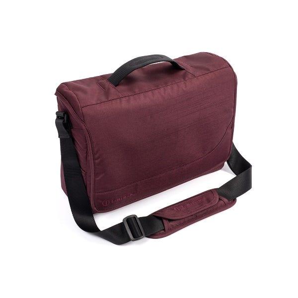 Tamrac Derechoe 8 Shoulder Bag Truffle