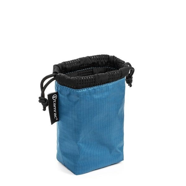 Tamrac Goblin Body Pouch 0.4 (Various Colors)