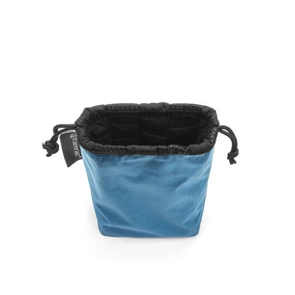 Tamrac Goblin Body Pouch 1.0 (Various Colors)