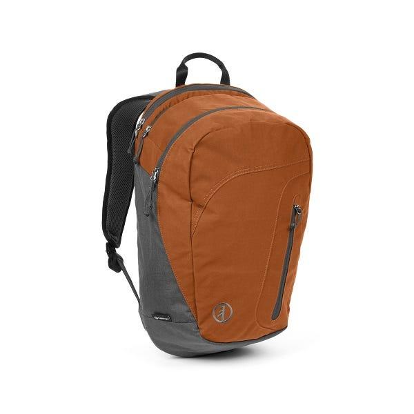 Tamrac Hoodoo 18 Backpack Pumpkin