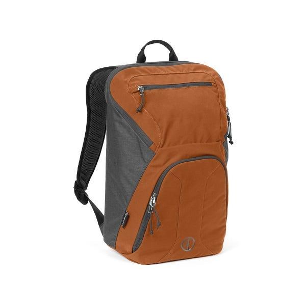 Tamrac Hoodoo 20 Backpack Pumpkin