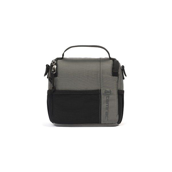 Tamrac Tradewind 2.6 Shoulder Bag Slte