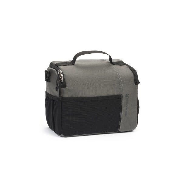 Tamrac Tradewind 6.8 Shoulder Bag Slte