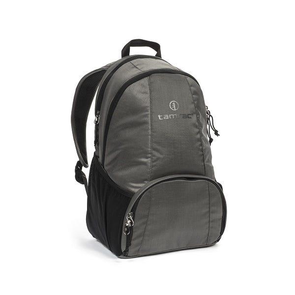 Tamrac Tradewind Backpack 24 Slate