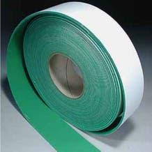 "Filmtools 2"" Chroma Key Adhesive Tape - Green"
