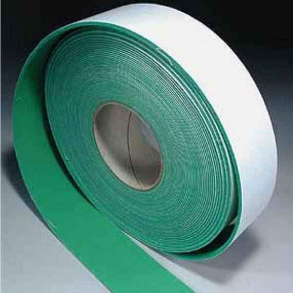 "Filmtools 2"" Chroma Key Adhesive Tape - Green"