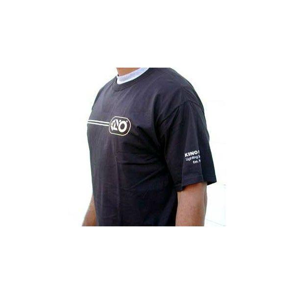 Kino Flo T-Shirt