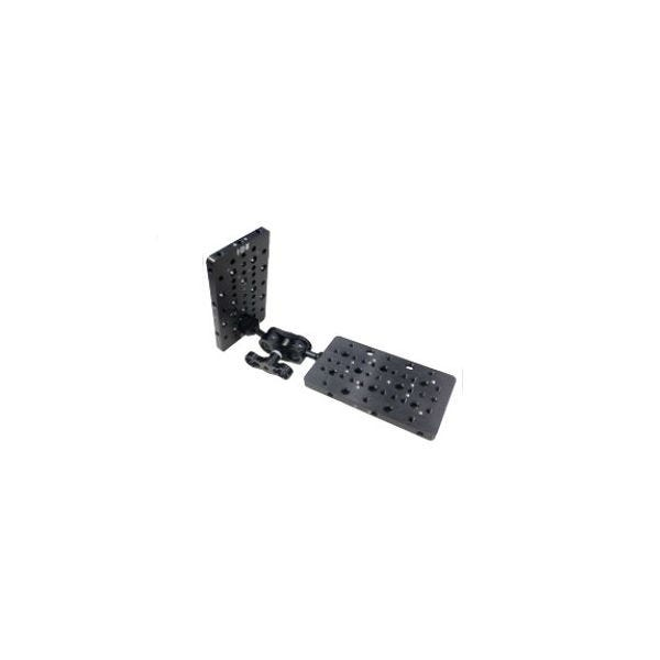 IDX TA-CA214 / TA-CA238 Versatile Camera Support Accessory