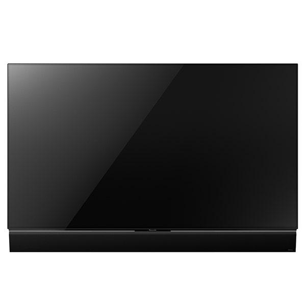 "Panasonic 65"" 4K OLED UHD Monitor TC-65FZ1000U"