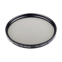 Tokina 95mm PRO IRND 0.3 Filter - 1 Stop