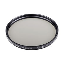 Tokina 86mm PRO IRND 0.3 Filter - 1 Stop