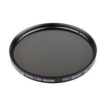 Tokina 86mm PRO IRND 0.6 Filter - 2 Stop