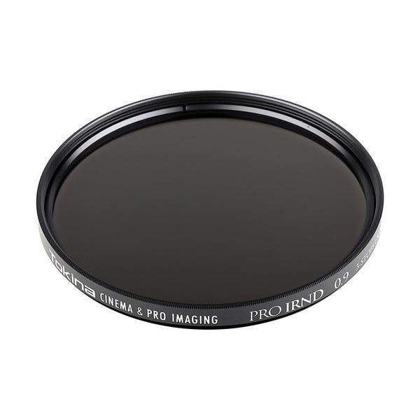 Tokina 82mm PRO IRND 0.9 Filter - 3 Stop