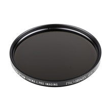 Tokina 86mm PRO IRND 0.9 Filter - 3 Stop