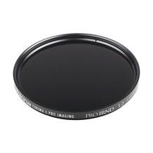 Tokina 86mm PRO IRND 1.2 Filter - 4 Stop