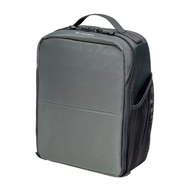 Tenba Tools BYOB 10 DSLR Backpack Insert - Gray